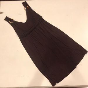 Kenneth Cole Reaction casual dress